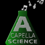 A Capella Science