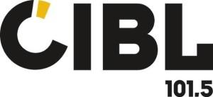 logo-cibl