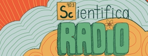 scientifica-banner