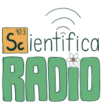 scientifica-radio-transparent