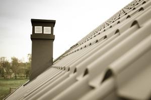 the-roof-of-Jarmoluk