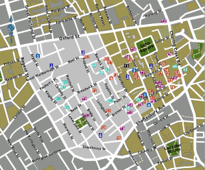 London_Soho_district_map_Wikimedia